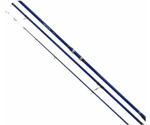 precio de cañas de pescar decathlon