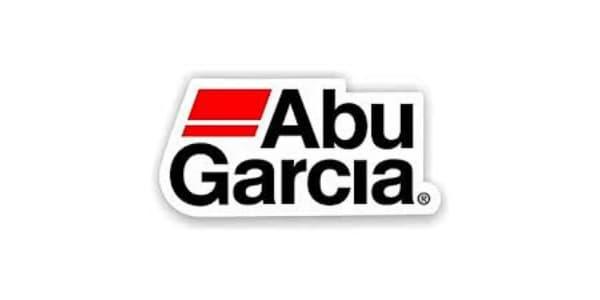 las mejores Cañas Abu Garcia en ofertas