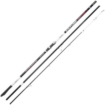 Comprar caña surfcasting VERCELLI Enygma Centinel T Kw